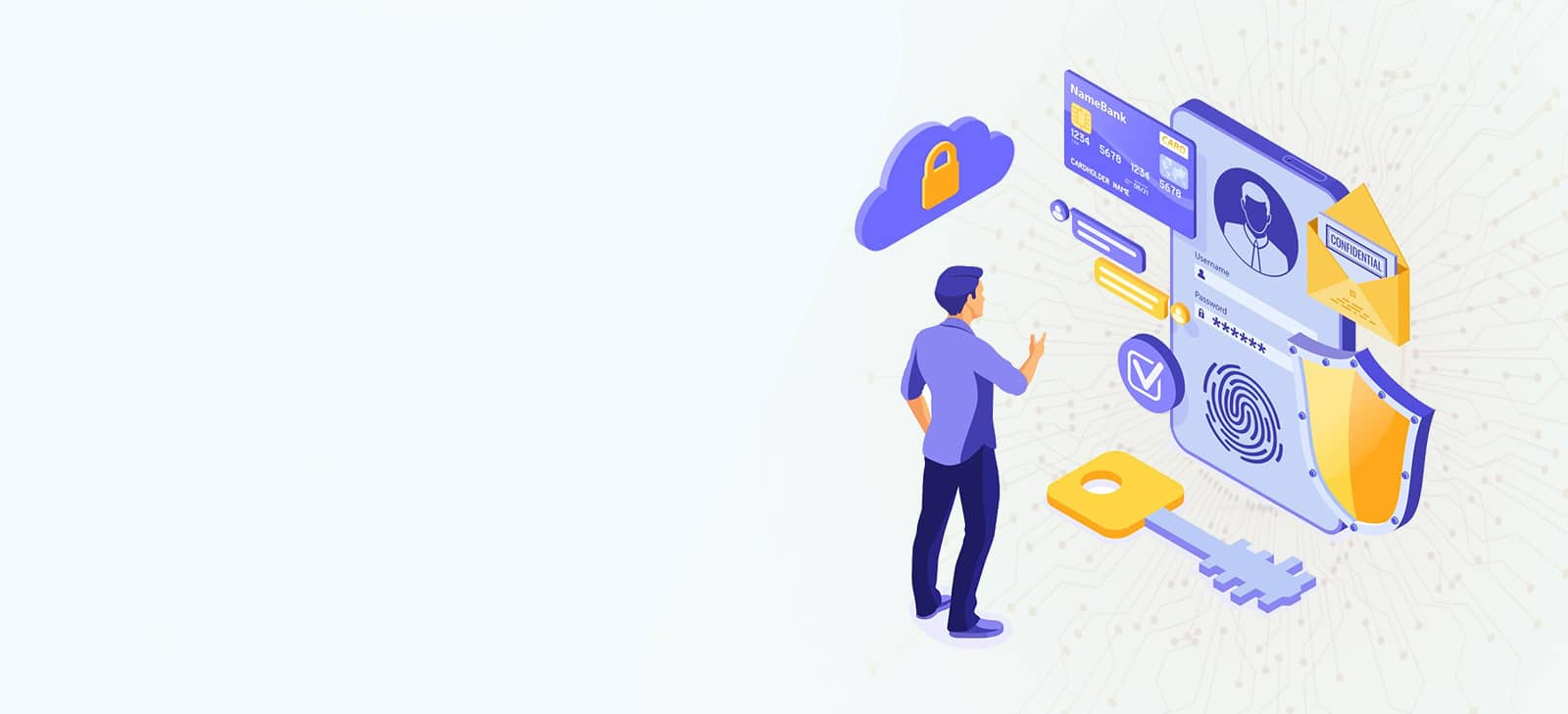 IB Connect